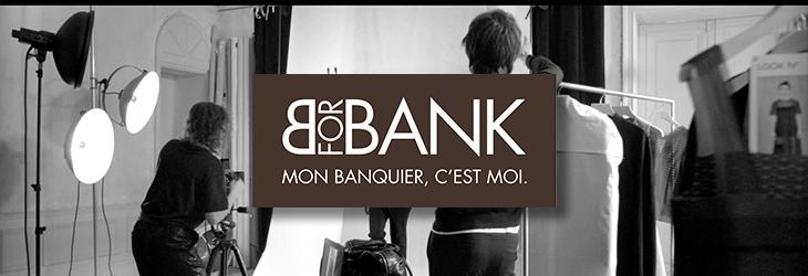banniere-bforbank