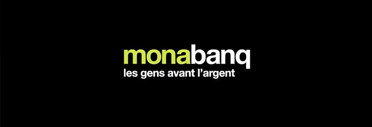 Monabanq Quel Est Notre Avis Sur Les Services De Cette Banque En