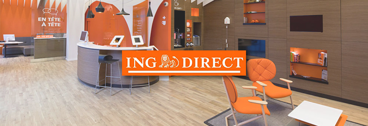 banniere-ing-direct